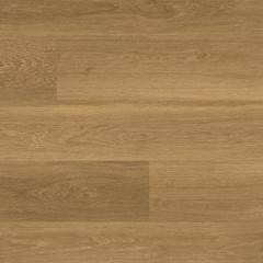 karndean van gogh golden brushed oak vgw122t 9