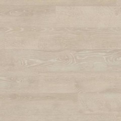 karndean van gogh rigid core blush oak vgw107t -scb