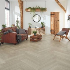 karndean  van gogh grey brushed oak sm vgw120t