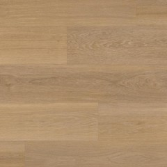 karndean van gogh warm brushed oak vgw121t