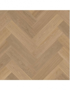 karndean van gogh warm brushed oak sm-vgw121t