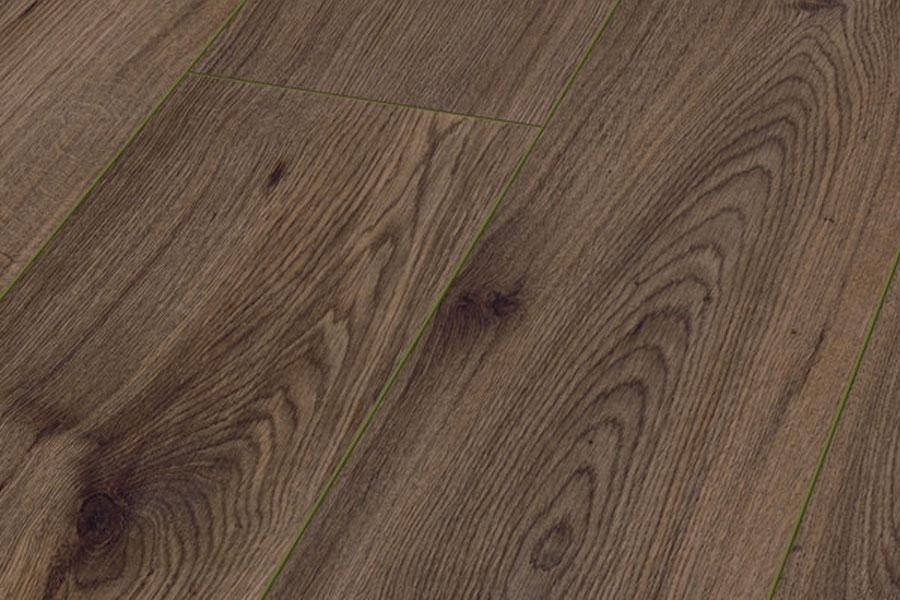 Advanced Millenium Oak Brown D3531, Millennium Laminate Flooring