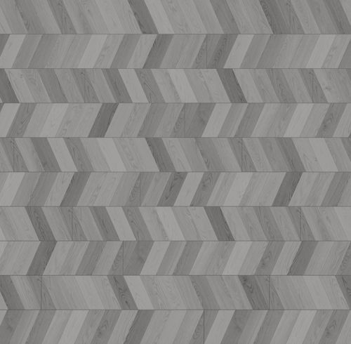 Lifestyle Camden Herringbone Light 64122