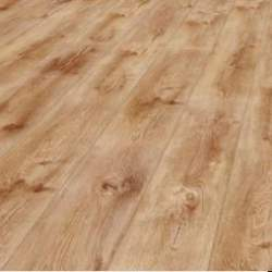 Lifestyle Soho Haymarket Oak Laminate