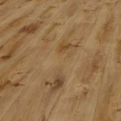 Lifestyle Soho Oxford Oak Laminate