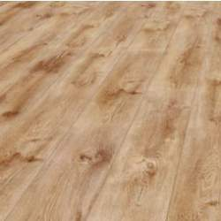 Lifestyle Soho Piccadily Oak Laminate