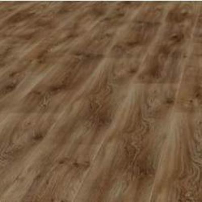 Lifestyle Soho Portland Oak Laminate