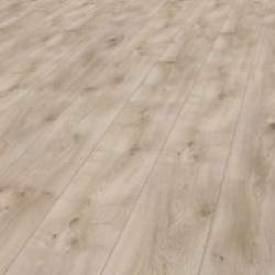 Lifestyle Soho Wardour Oak Laminate