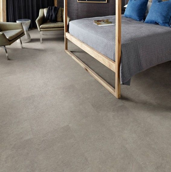 Polyflor Camaro Burnished Concrete 2342