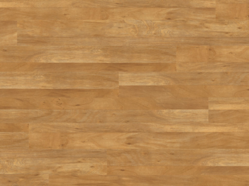 Polyflor Colonia Golden Koa