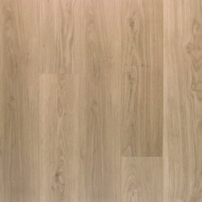 Sensa Solido Elite Kansas 28441 Laminate Flooring