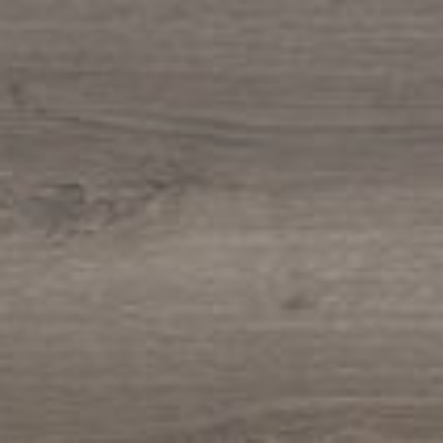 Sensa Solido Elite Madison 28440 Laminate Flooring