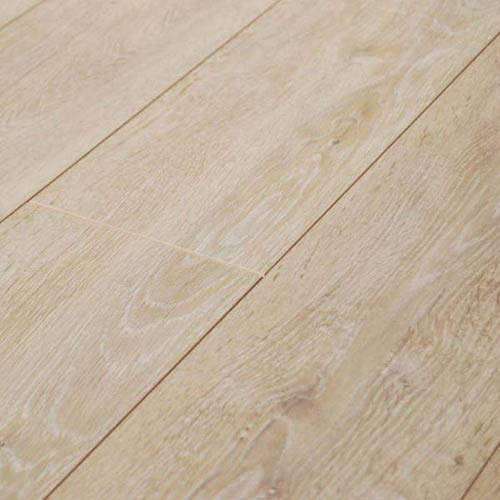 Sensa Solido Elite Nashville 28437 Laminate Flooring
