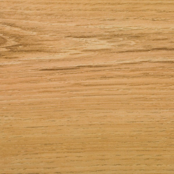 Sensa Solido Elite Portland 28976 Laminate Flooring