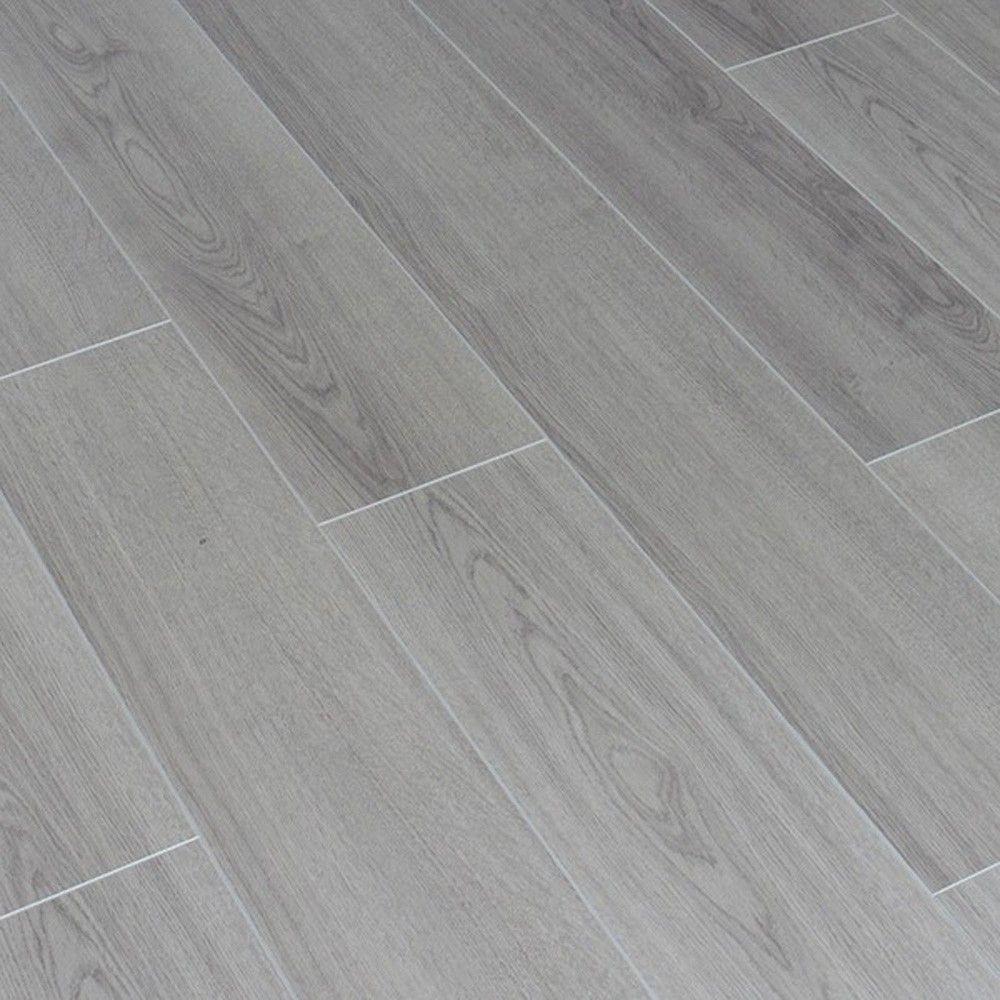 Sensa Solido Vision Bunbury 38094, Solido Vision Laminate Flooring