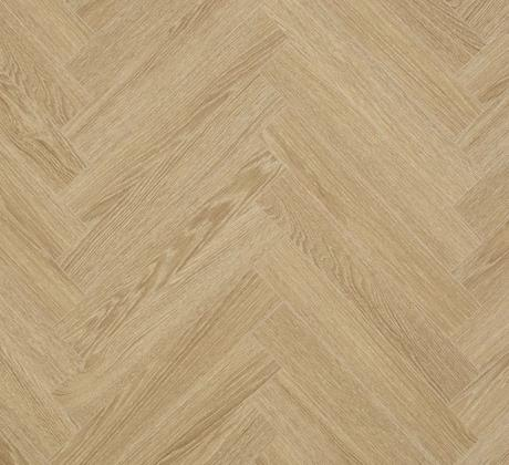 Berry Alloc Chateau Laminate Floor
