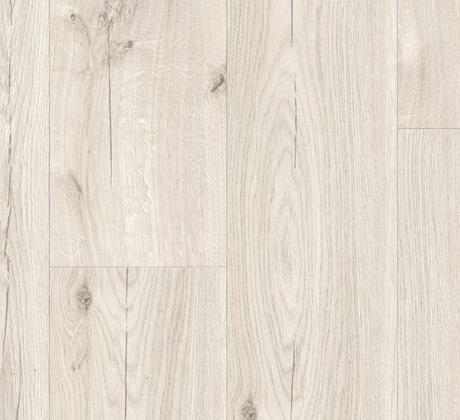 Berry Alloc Eternity Laminate