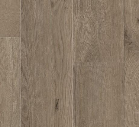 Berry Alloc Eternity Long Laminate