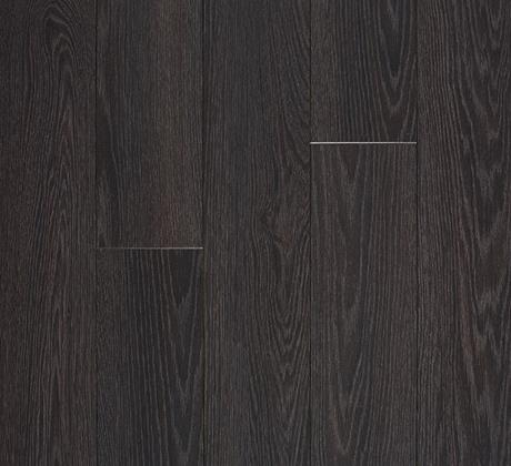 Berry Alloc Finesse Laminate
