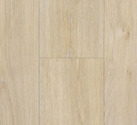 Berry Alloc Glorious XL Laminate