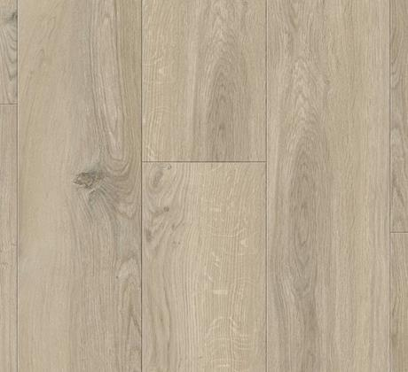 Berry Alloc Glorius Small Laminate