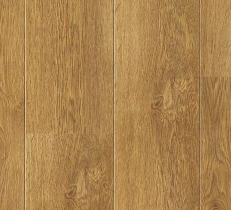 Berry Alloc Impulse 2V Laminate