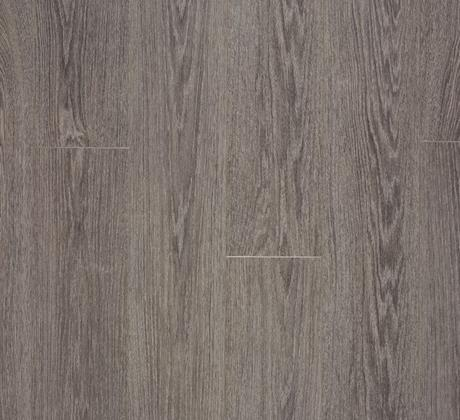 Berry Alloc Impulse 4V Laminate Flooring