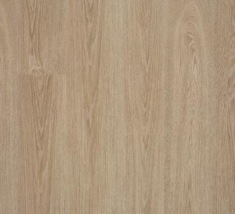Berry Alloc Impulse Laminate