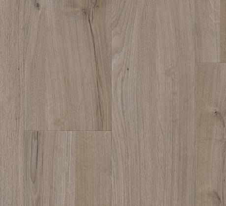 Berry Alloc Ocean 4V Laminate