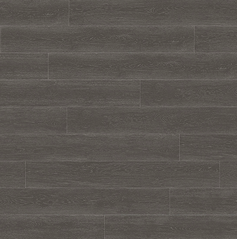 Berry Alloc Serenity Silent Laminate