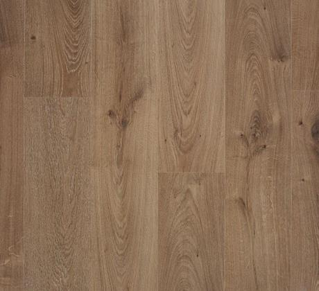 Berry Alloc Smart 8 Laminate