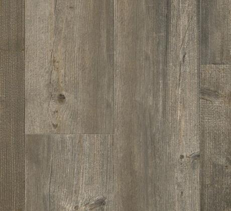 Berry Alloc Smart 8 v4  Laminate Flooring