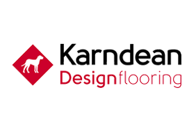 Karndean Adhesives