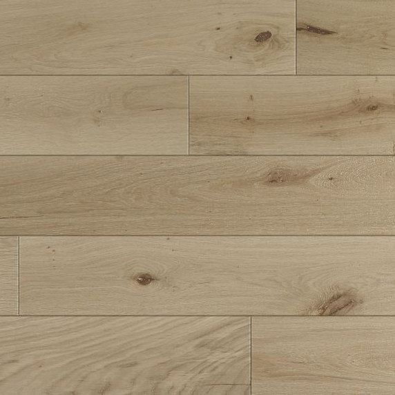 Kersaint Cobb Duo Living XL Engineered Wood Flooring