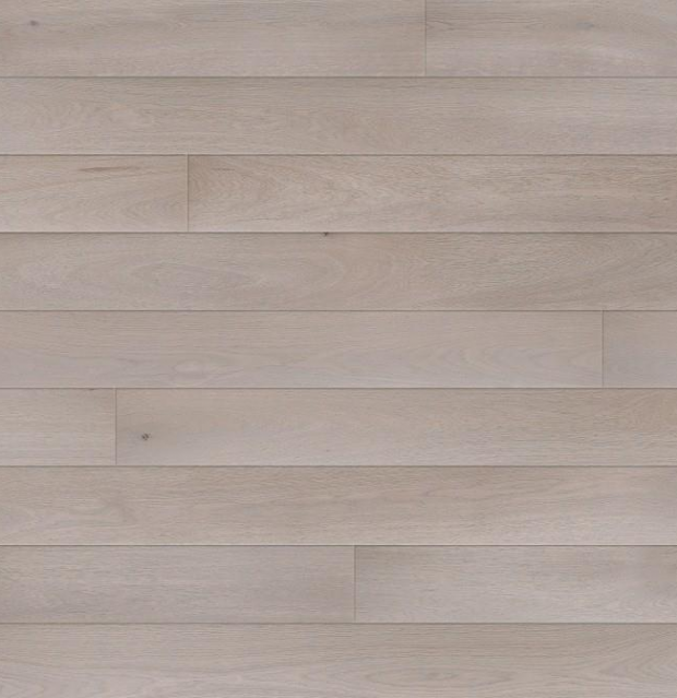 Kersaint Cobb Fjor & Fjor Exclusiv Scandinavian Engineered Wood Flooring