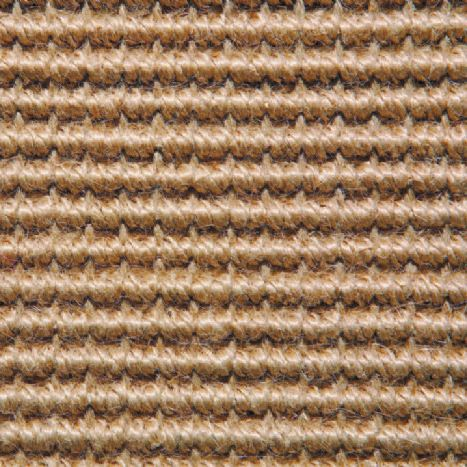 Kersaint Cobb Jute Carpet