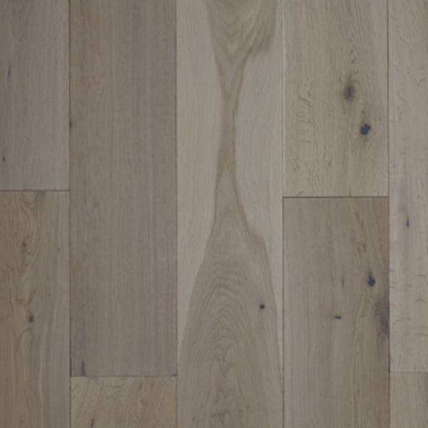 Kersaint Cobb Simply Oak Engineered Wood Flooring