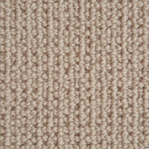 Kersaint Cobb Wool Adventures Carpet
