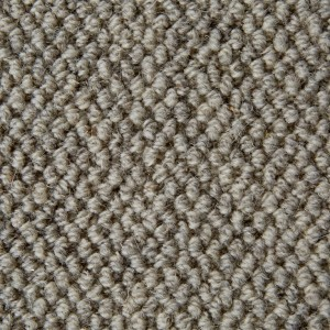 Kersaint Cobb Wool African Plains Carpet