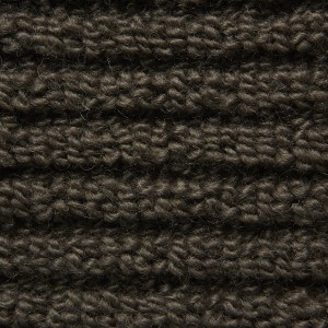 Kersaint Cobb Wool Caribbean Nights Carpet