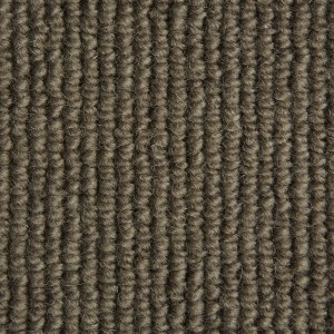 Kersaint Cobb Wool Classics Carpet