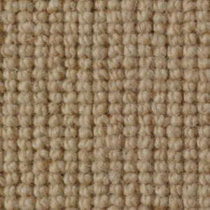 Kersaint Cobb Wool Country Herbs Carpet