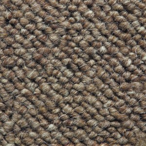 Kersaint Cobb Wool Pampas Berber Loop Carpet