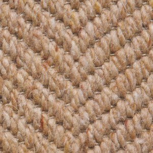 Kersaint Cobb Wool Pampas Herringbone Carpet
