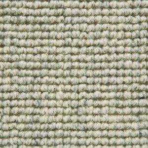 Kersaint Cobb Wool Pampas Knitted Carpet