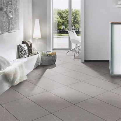 Krono Original  Stone Impression Laminate