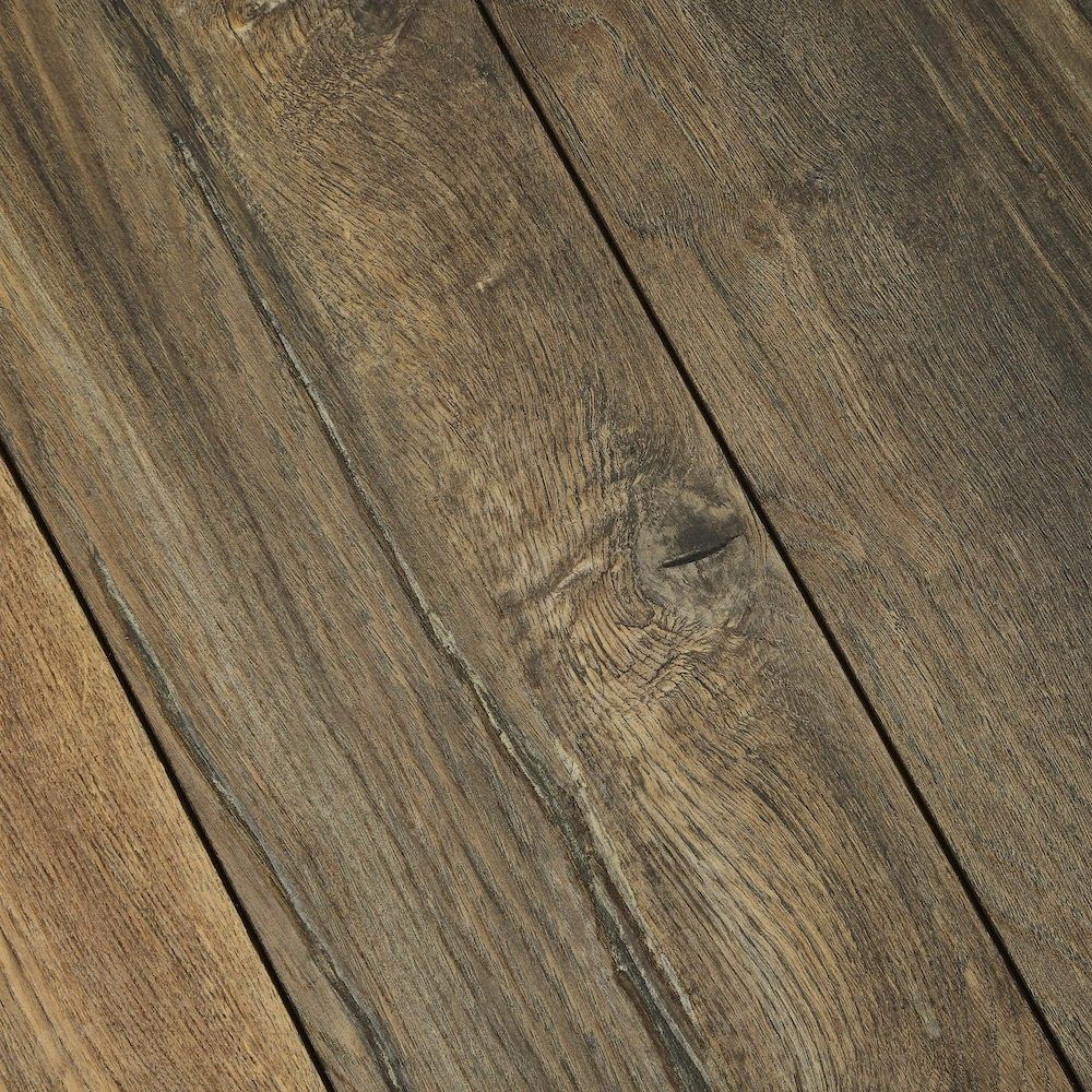 Swiss Krono Advanced laminate