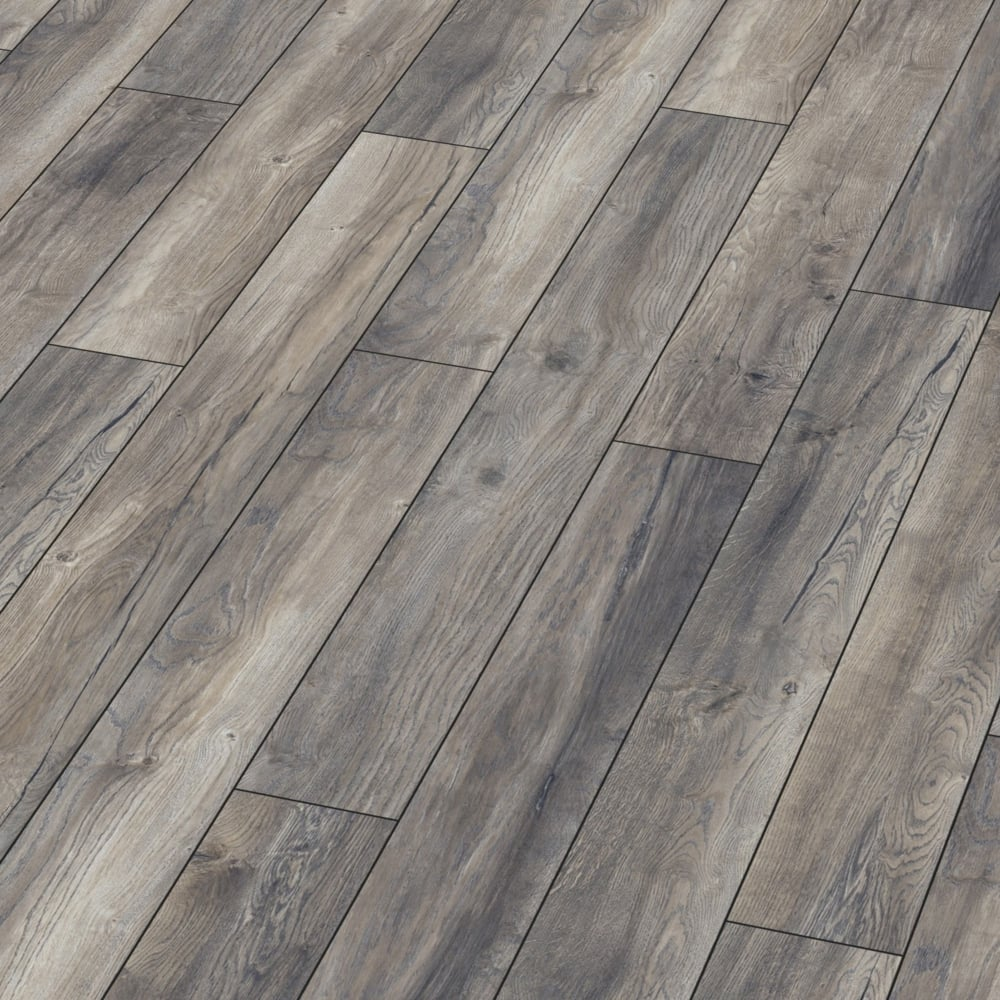 Swiss Krono Amazone 10mm Laminate