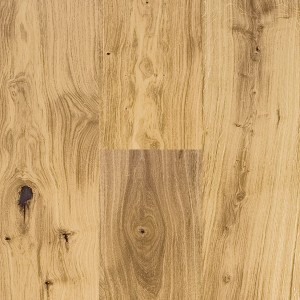 Tuscan Oak Engineered Flooring