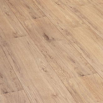 Berry Alloc Laminate Flooring